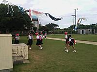 Dsc_1679
