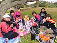 Img_35521
