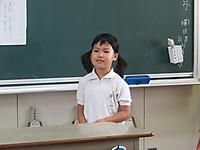 Img_5061