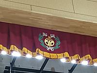 Dsc_1909
