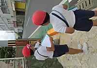 Img_4115_4